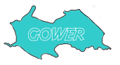 mapofgower