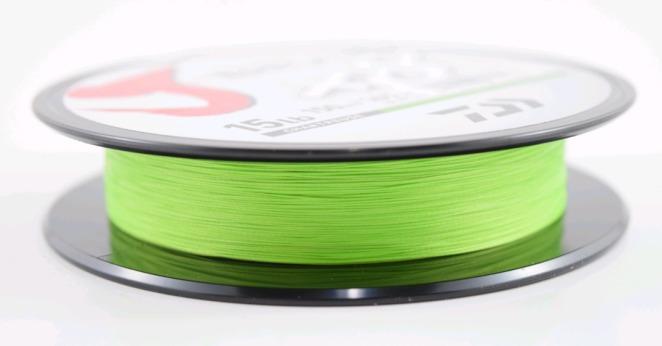 j-braid-x8-chartreuse