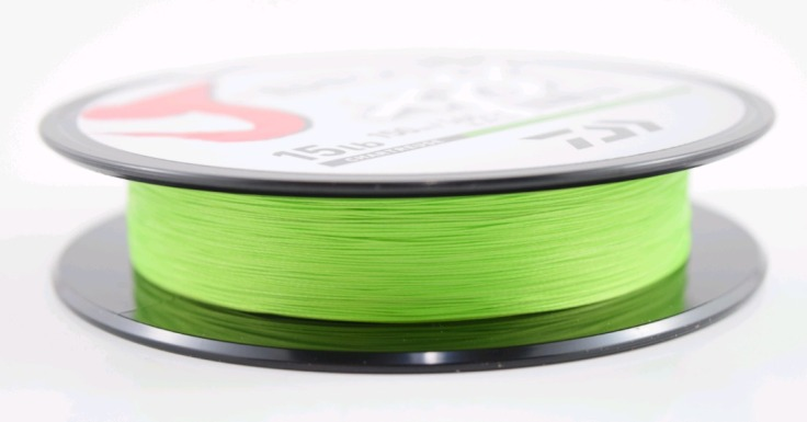j-braid-x8-chartreuse